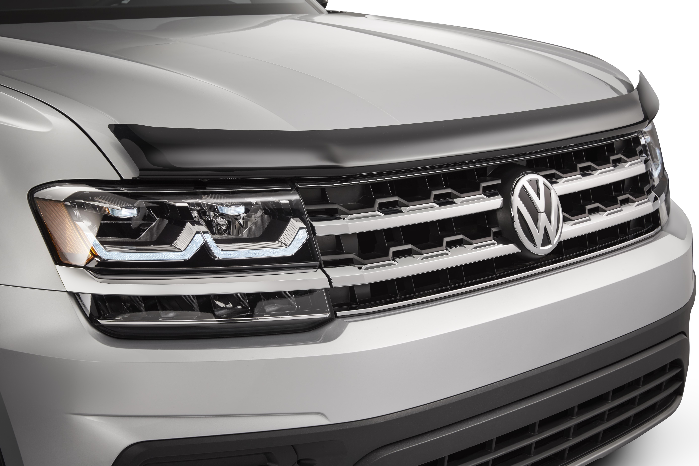Volkswagen Original Accessories Online   Downtown Volkswagen